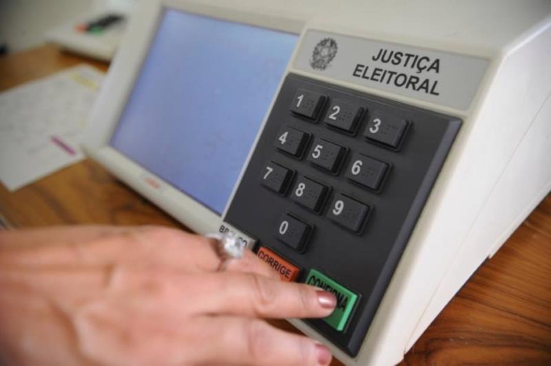 Pelo sistema DivulgaCandContas, é possível ver quais candidatos foram indeferidos pela Justiça Eleitoral.