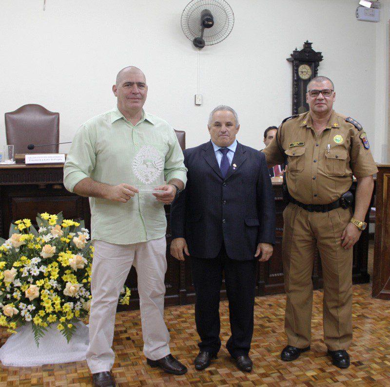 cerimônia cidadão honorário chrispim (1)