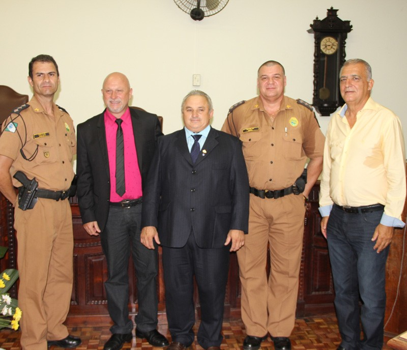 cerimônia cidadão honorário chrispim (2)