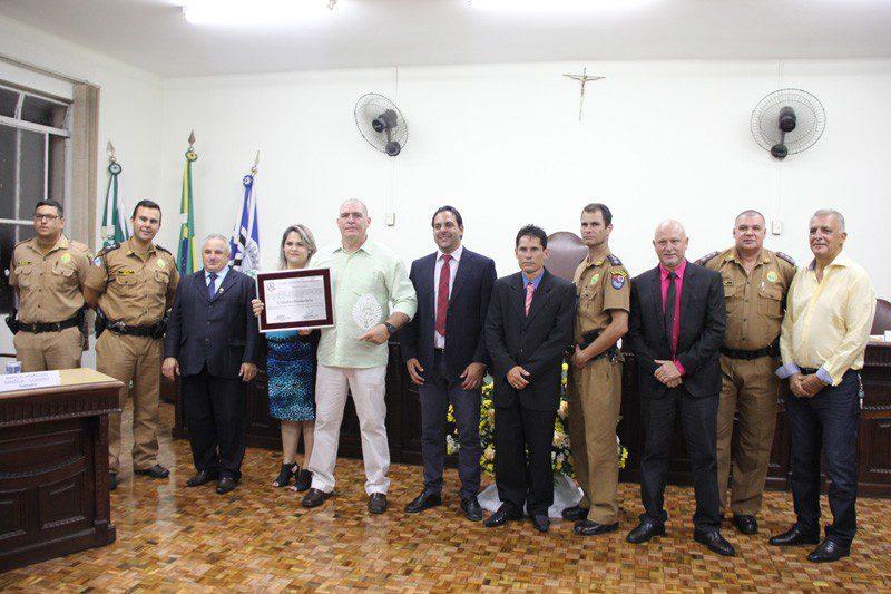 cerimônia cidadão honorário chrispim (3)