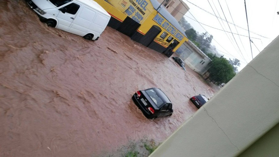 enchente2