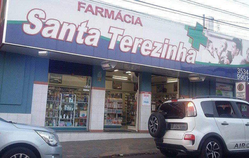 farmina1