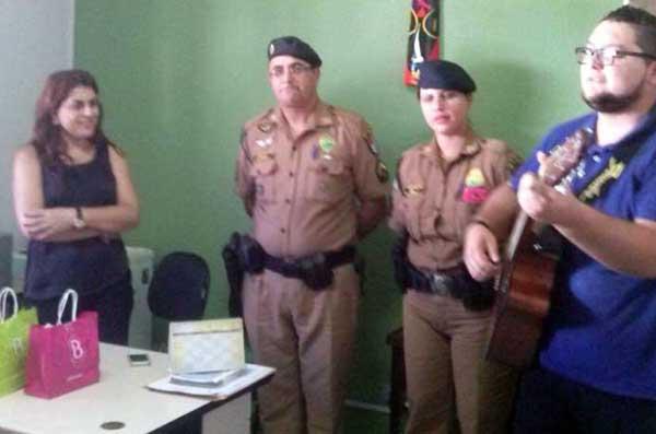 policial wb 2