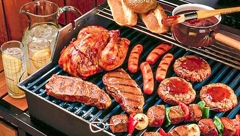 Quinta da Carne na rede Molinis