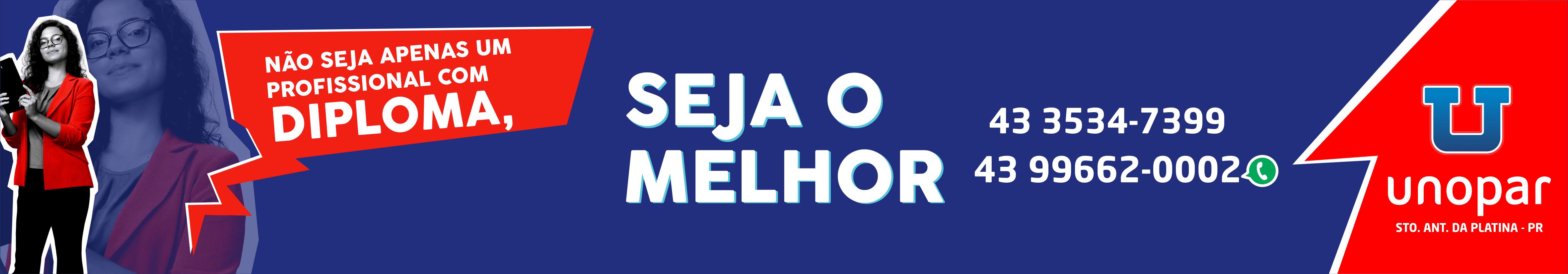 NP Diário - Banner